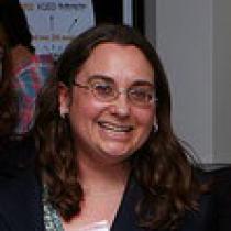 Michelle Popowitz