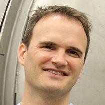 Richard Wirz