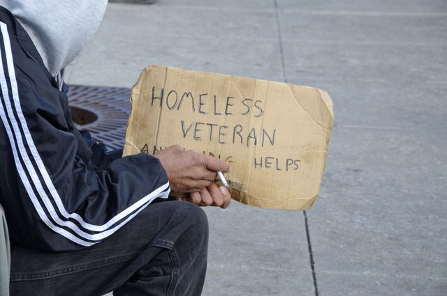 A team of researchers from UCLA's Semel Institute for Neuroscience and Human Behavior will determine whether formerly homeless veterans with brain-based deficits will succeed or fail at integrating back into the community. The team also plans to measure the effectiveness of a range of potential remedies.
