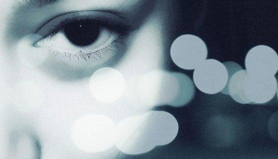 memory-fe-illya-flickr-640x320
