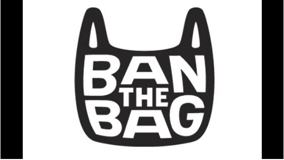 Image: Ban the Bag