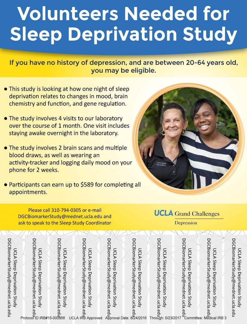 sleep_deprivation_study_flyer_control
